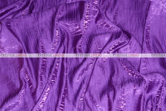 Iridescent Crush - Fabric by the yard - Purple