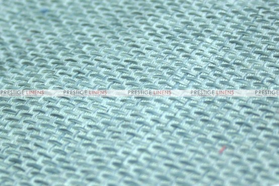 Jute Linen - Fabric by the yard - Seamist