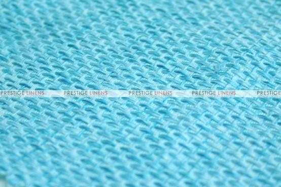 Jute Linen - Fabric by the yard - Tiffani