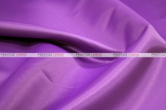 Lamour Matte Satin - Fabric by the yard - 1036 Barney