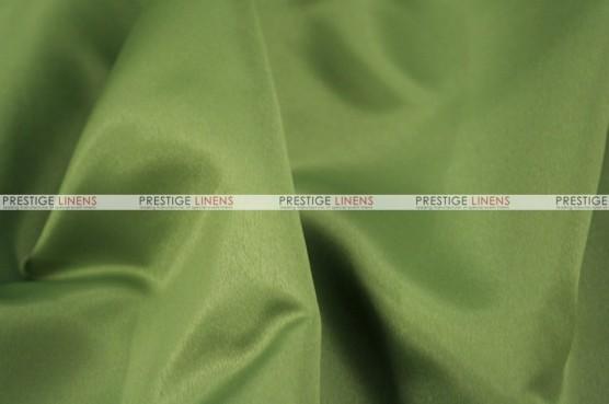 Lamour Matte Satin - Fabric by the yard - 826 Sage