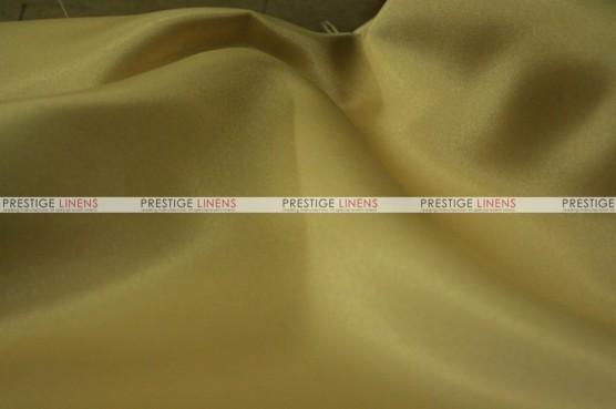 Lamour Matte Satin - Fabric by the yard - 840 Moss Green