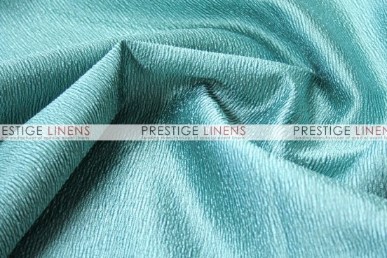 Luxury Textured Satin - Fabric by the yard - Tiffani