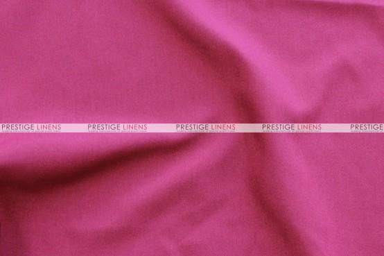 MJS Spun Poly - Fabric by the yard - Fuchsia
