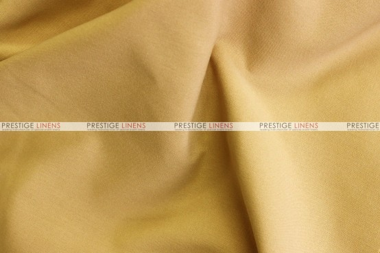 MJS Spun Poly - Fabric by the yard - Gold
