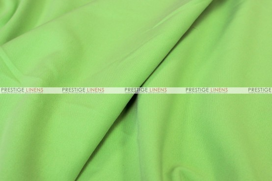 MJS Spun Poly - Fabric by the yard - Lime