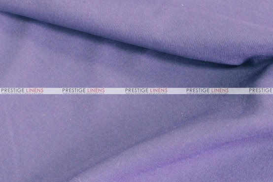 MJS Spun Poly - Fabric by the yard - Periwinkle