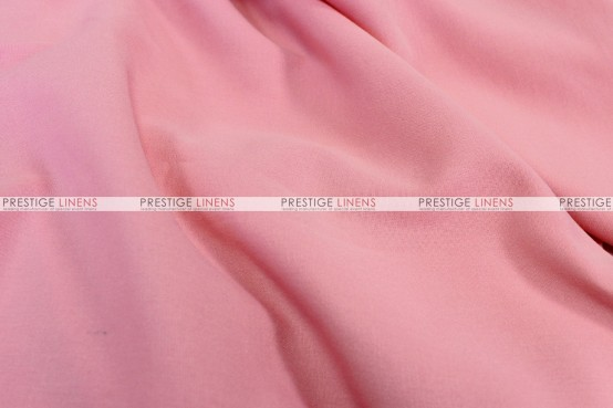 MJS Spun Poly - Fabric by the yard - Pink
