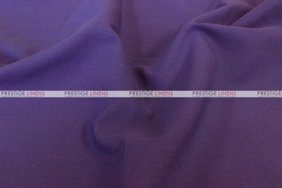 MJS Spun Poly - Fabric by the yard - Purple