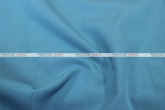 MJS Spun Poly - Fabric by the yard - Turquoise