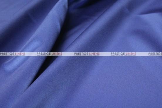 Mystique Satin (FR) - Fabric by the yard - Bahama Blue