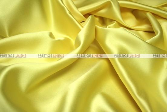 Mystique Satin (FR) - Fabric by the yard - Baja Maiz