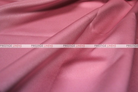 Mystique Satin (FR) - Fabric by the yard - Berry
