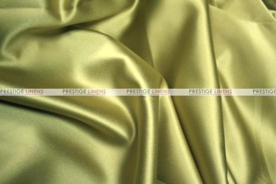 Mystique Satin (FR) - Fabric by the yard - Sandstone Mesa