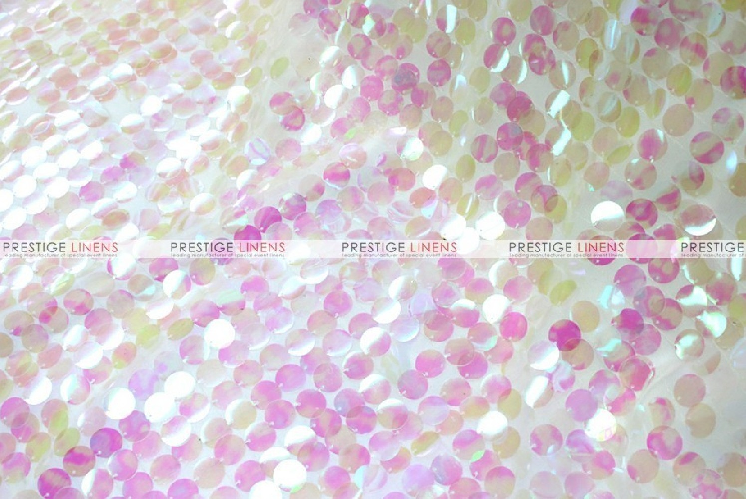 36242bb1 Payette Sequins - Fabric by the yard - Gold - Prestige Linens