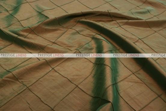 Pintuck Taffeta - Fabric by the yard - Lt Brown