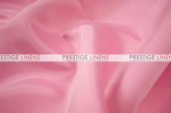 Lamour Matte Satin Draping - 539 Candy Pink