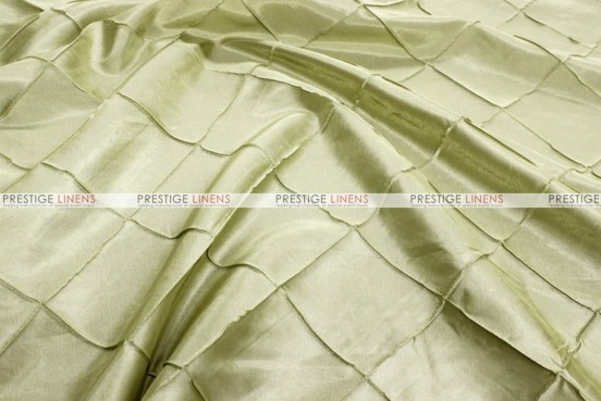Pintuck Taffeta - Fabric by the yard - Willow