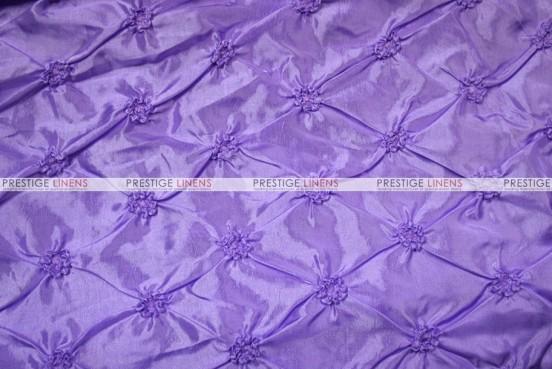 Pinwheel Taffeta - Fabric by the yard - Lavender