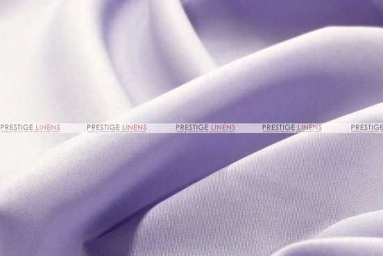 Polyester Poplin - Fabric by the yard - 1026 Lavender
