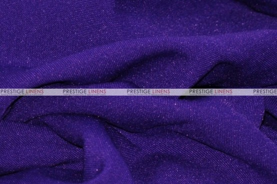 Polyester Poplin - Fabric by the yard - 1032 Purple