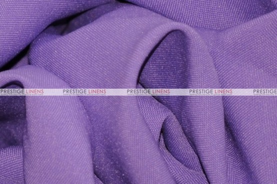 Polyester Poplin - Fabric by the yard - 1036 Barney