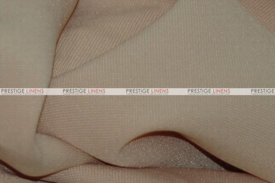Polyester Poplin - Fabric by the yard - 326 Khaki