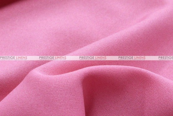Polyester Poplin - Fabric by the yard - 533 Mexipink
