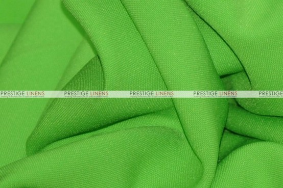 Polyester Poplin - Fabric by the yard - 726 Lime