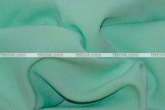 Polyester Poplin - Fabric by the yard - 731 Jade