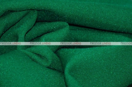 Polyester Poplin - Fabric by the yard - 733 Emerald