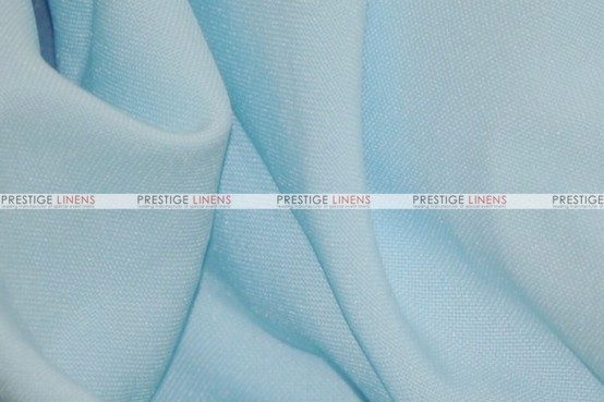 Polyester Poplin - Fabric by the yard - 926 Baby Blue