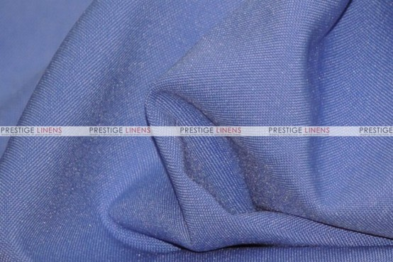 Polyester Poplin - Fabric by the yard - 931 Copen