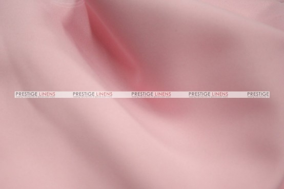 Polyester Poplin (Double-Width) - Fabric by the yard - 527 Pink