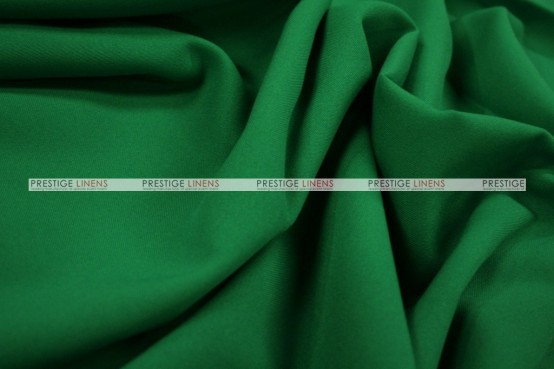 Polyester Poplin (Double-Width) - Fabric by the yard - 727 Flag Green