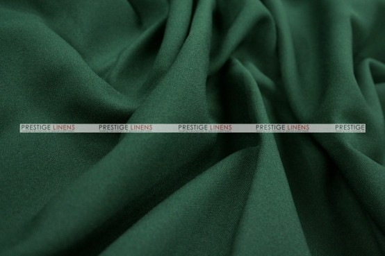 Polyester Poplin (Double-Width) - Fabric by the yard - 732 Hunter