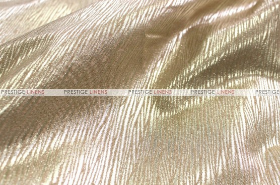 Pulse - Fabric by the yard - Flax