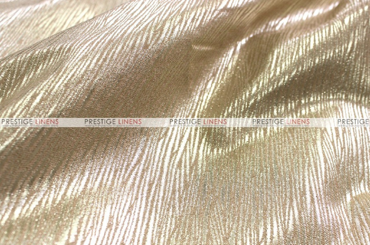 Pulse Fabric By The Yard Flax Prestige Linens
