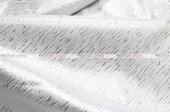 Pulse - Fabric by the yard - Platinum