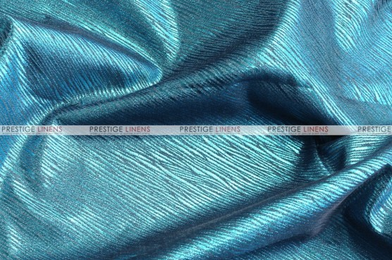 Pulse - Fabric by the yard - Turquoise