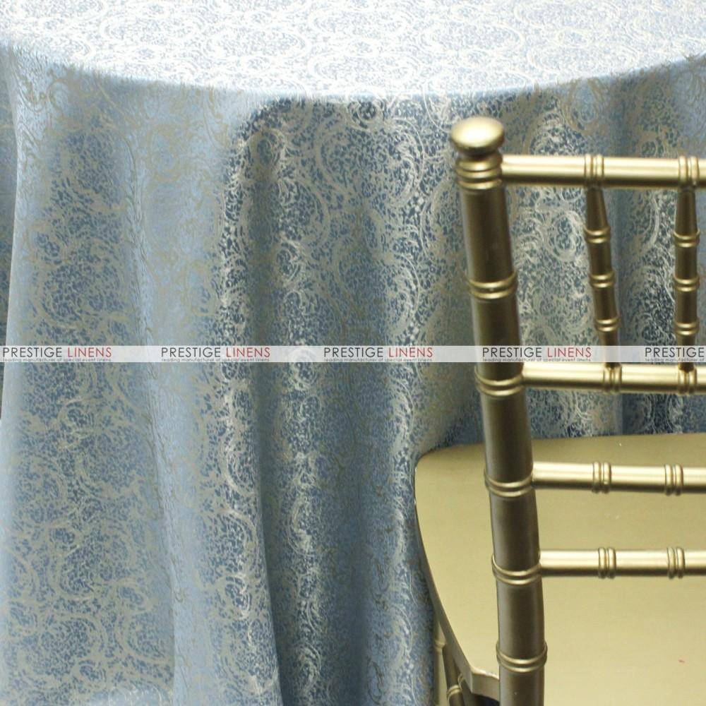 Ramsey fabric by the yard spa prestige linens - Salon prestige organza ...