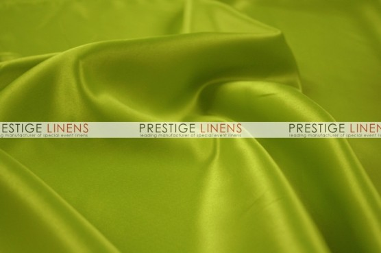 Lamour Matte Satin Draping - 752 Avocado