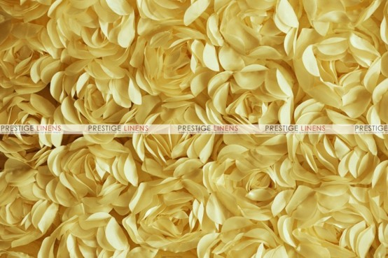 Rose Bordeaux - Fabric by the yard - Gold