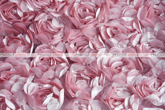 Rose Bordeaux - Fabric by the yard - Mauve