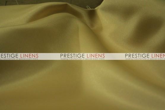 Lamour Matte Satin Draping - 840 Moss Green