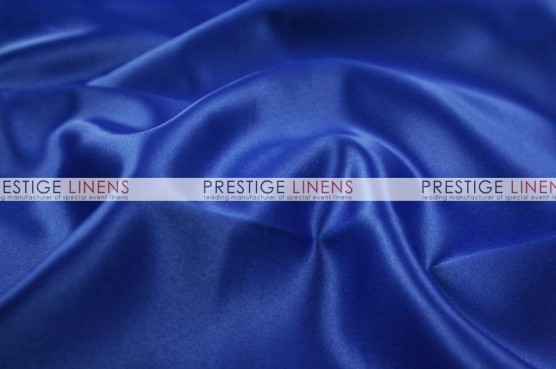 Lamour Matte Satin Draping - 933 Royal