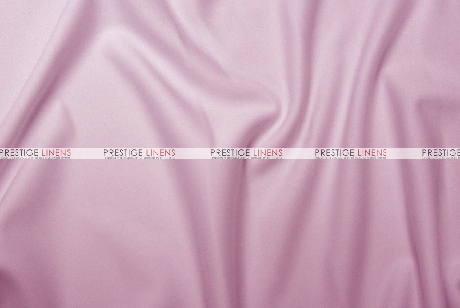 Scuba stretch fabric by the yard baby pink prestige for Baby fabric by the yard
