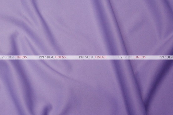Scuba Stretch - Fabric by the yard - Lilac