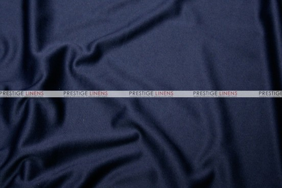 Scuba Stretch - Fabric by the yard - Navy
