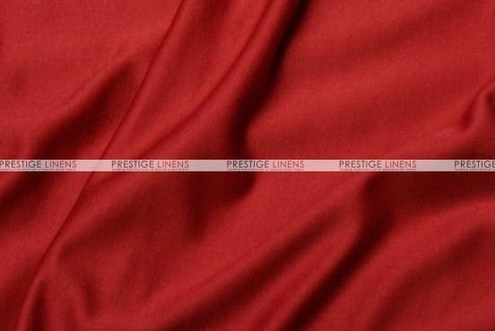 Scuba Stretch - Fabric by the yard - Red